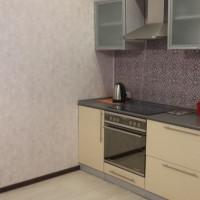 1-комнатная квартира, этаж 3/9, 41 м²