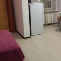 Иркутск — 1-комн. квартира, 41 м² – проезд Юрия Тена, 26 (41 м²) — Фото 9
