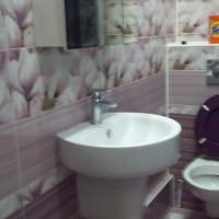 Иркутск — 1-комн. квартира, 41 м² – проезд Юрия Тена, 26 (41 м²) — Фото 7