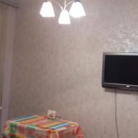 Иркутск — 1-комн. квартира, 41 м² – проезд Юрия Тена, 26 (41 м²) — Фото 10