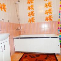 Иркутск — 1-комн. квартира, 46 м² – Лермонтова, 81 (46 м²) — Фото 8