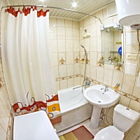 Барнаул — 2-комн. квартира, 33 м² – Молодежная, 4 (33 м²) — Фото 2
