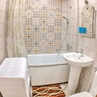 Комната в 2-комн. кв., этаж 3/5, 12 м²