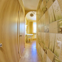 Барнаул — 2-комн. квартира, 33 м² – Молодежная, 4 (33 м²) — Фото 4