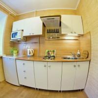 Барнаул — 2-комн. квартира, 33 м² – Молодежная, 4 (33 м²) — Фото 7