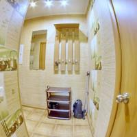 Барнаул — 2-комн. квартира, 33 м² – Молодежная, 4 (33 м²) — Фото 5