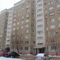Оренбург — 1-комн. квартира, 35 м² – Дружбы, 11/2 (35 м²) — Фото 5
