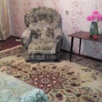 Оренбург — 1-комн. квартира, 35 м² – Дружбы, 11/2 (35 м²) — Фото 4