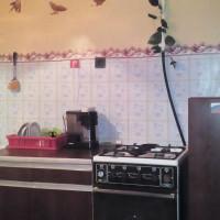 Оренбург — 1-комн. квартира, 35 м² – Дружбы, 11/2 (35 м²) — Фото 2