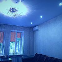 Воронеж — 3-комн. квартира, 96 м² – улица Фридриха Энгельса, 17 (96 м²) — Фото 10
