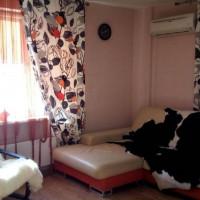 Нижний Новгород — 2-комн. квартира, 70 м² – Карла Маркса, 60 (70 м²) — Фото 3
