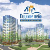 Нижний Новгород — 2-комн. квартира, 70 м² – Карла Маркса, 60 (70 м²) — Фото 15