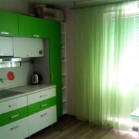 Нижний Новгород — 2-комн. квартира, 70 м² – Карла Маркса, 60 (70 м²) — Фото 11
