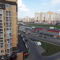 Липецк — 1-комн. квартира – Шерстобитова С. М., 12 — Фото 3