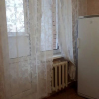 Липецк — 1-комн. квартира – Шерстобитова С. М., 12 — Фото 2