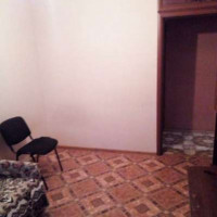 2-комнатная квартира, этаж 6/9, 52 м²