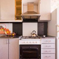 Ижевск — 1-комн. квартира, 36 м² – Пушкинская, 292 (36 м²) — Фото 2