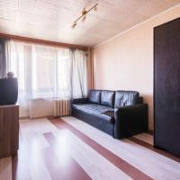 Ижевск — 1-комн. квартира, 36 м² – Пушкинская, 292 (36 м²) — Фото 7