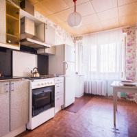 Ижевск — 1-комн. квартира, 36 м² – Пушкинская, 292 (36 м²) — Фото 3