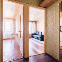 Ижевск — 1-комн. квартира, 36 м² – Пушкинская, 292 (36 м²) — Фото 4