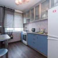 Москва — 1-комн. квартира, 35 м² – Верхняя Масловка, 12 (35 м²) — Фото 4