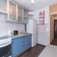 Москва — 1-комн. квартира, 35 м² – Верхняя Масловка, 12 (35 м²) — Фото 3