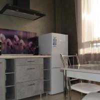 Белгород — Студия, 47 м² – свято троицкий, 34 (47 м²) — Фото 6