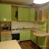Липецк — 2-комн. квартира, 76 м² – Катукова, 23 (76 м²) — Фото 33
