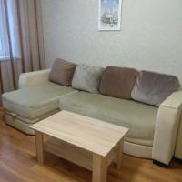 Липецк — 2-комн. квартира, 76 м² – Катукова, 23 (76 м²) — Фото 34