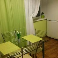 Липецк — 2-комн. квартира, 76 м² – Катукова, 23 (76 м²) — Фото 30