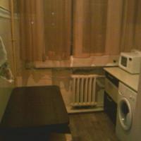 Тамбов — 2-комн. квартира – Ул. Совхозный переулок, 22 — Фото 7