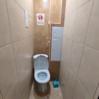 Тамбов — 3-комн. квартира – Ул. Мичуринская, 173 — Фото 3