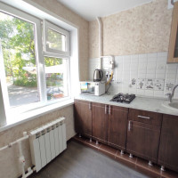 Тамбов — 3-комн. квартира – Ул. Мичуринская, 173 — Фото 4