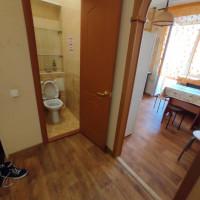 Тамбов — 2-комн. квартира – Ул. Чичерина, 6 — Фото 6