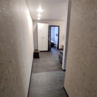 Тамбов — 3-комн. квартира – Ул. Мичуринская, 173 — Фото 12