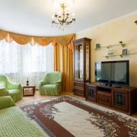 Тула — Квартира, 70 м² – проспект Ленина, 24 (70 м²) — Фото 22