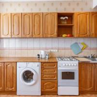 Тула — Квартира, 70 м² – проспект Ленина, 24 (70 м²) — Фото 27