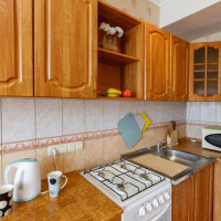 Тула — Квартира, 70 м² – проспект Ленина, 24 (70 м²) — Фото 25