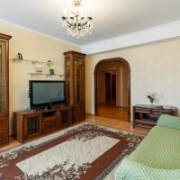 Тула — Квартира, 70 м² – проспект Ленина, 24 (70 м²) — Фото 21