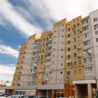 Тула — Квартира, 70 м² – проспект Ленина, 24 (70 м²) — Фото 3