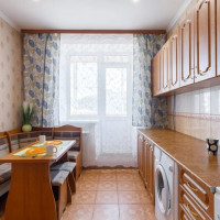 Тула — Квартира, 70 м² – проспект Ленина, 24 (70 м²) — Фото 29
