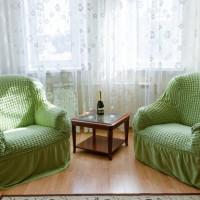 Тула — Квартира, 70 м² – проспект Ленина, 24 (70 м²) — Фото 17
