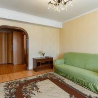Тула — Квартира, 70 м² – проспект Ленина, 24 (70 м²) — Фото 18
