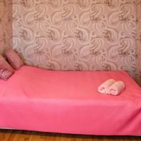 Тула — Квартира, 35 м² – Тула, ул. Фридриха Энгельса, 101, Тула, ул. (35 м²) — Фото 8