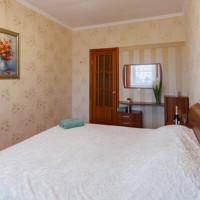 Тула — Квартира, 70 м² – проспект Ленина, 24 (70 м²) — Фото 14