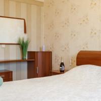 Тула — Квартира, 70 м² – проспект Ленина, 24 (70 м²) — Фото 9