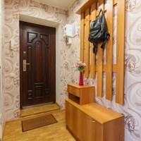 Тула — Квартира, 35 м² – Тула, ул. Фридриха Энгельса, 101, Тула, ул. (35 м²) — Фото 11