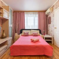 Тула — Квартира, 35 м² – Тула, ул. Фридриха Энгельса, 101, Тула, ул. (35 м²) — Фото 2