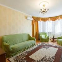 Тула — Квартира, 70 м² – проспект Ленина, 24 (70 м²) — Фото 24