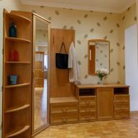 Тула — Квартира, 70 м² – проспект Ленина, 24 (70 м²) — Фото 12